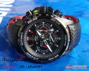 casio-edifice-eqw-m710-l4