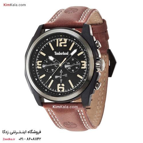 Timberland-watch-TBL14366JSBU